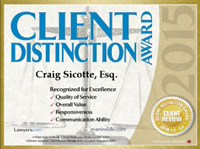 client-distinction-award
