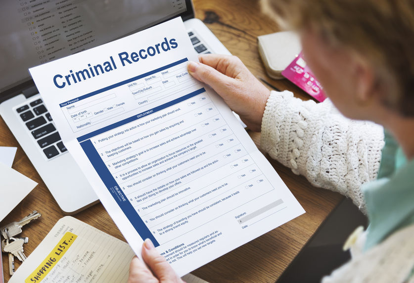 Can I Cross The US Border With A Criminal Record: know your rights in a volatile environment
