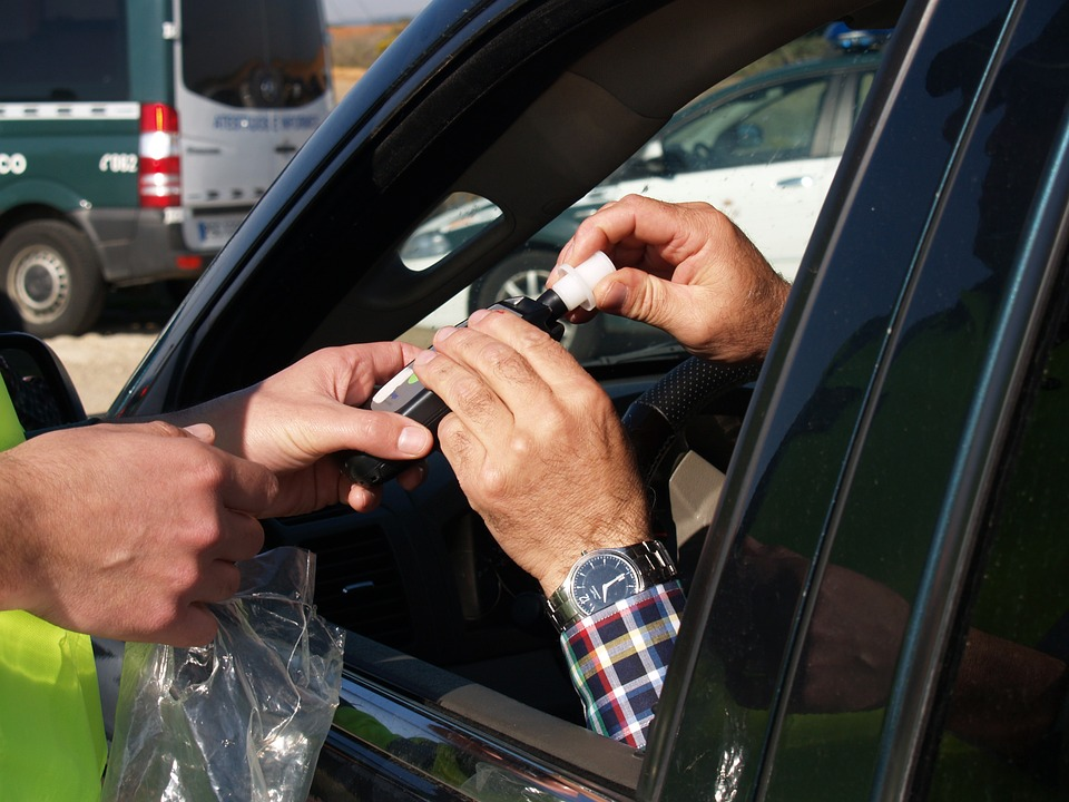 Why You Should Fight a BC Immediate Roadside Prohibition: Case Study and FAQ