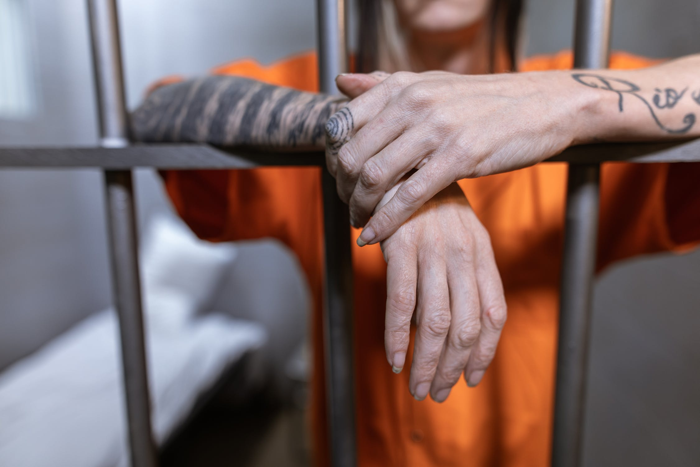 person-in-jail