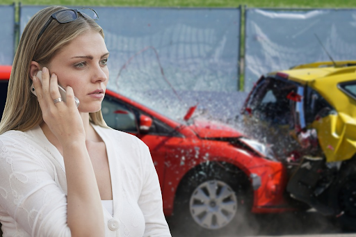 Prevent a Motor Vehicle Insurance Policy from Lapsing